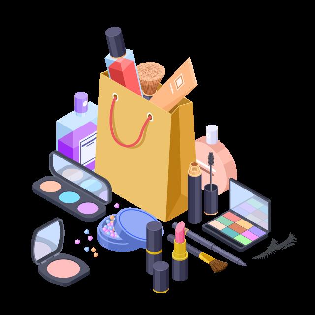 carga-automatica-productos